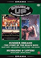 Husbands and Lovers / Summer Dreams: The Story of the Beach Boys ( La villa del venerd? ) ( Summer Dreams: The Story of the Beach Boys ) [ NON-USA FORMAT PAL Reg.0 Import - Denmark ] [並行輸入品]