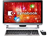 東芝 dynabook D61/PB
