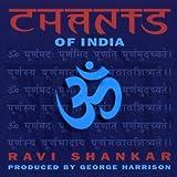 チャント・オブ・インディア