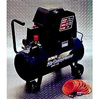 エアコンプレッサー APW-1150 B09-5052