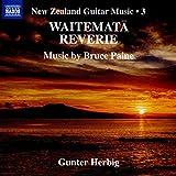 New Zealand Guitar Music 3
