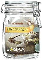 Boska Holland Life コレクション 320302 1