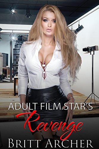 Adult Film Star's Revenge: (Forced Feminization, Femdom) (English Edition)