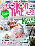 COTTON TIME ( コットン タイム ) 2010年 03月号 [雑誌] 画像