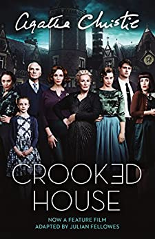 Crooked House (Agatha Christie Collection) by [Christie, Agatha]