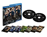 【初回仕様】ファンタスティック・ビーストと魔法使いの旅 3D&2...[Blu-ray/ブルーレイ]