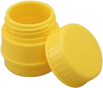 【サイプラス】ポテラッパー 保存 キャップ 袋キャップ