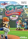 Little League World Series 08 Nla