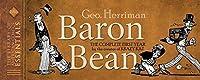 LOAC Essentials Volume 1: Baron Bean 1916