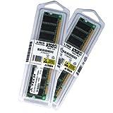 256MBキット( 2x 128MB )のゲートウェイ300シリーズ300SE 300s ( i845) 300l ( p3/ Cel i815) 300l ( p4/ Cel i845) 300l Special ( p3/ Cel i815) 300s ( i810/ i815) 300sシリーズ( SDRAM )。SD Non - ECC DIMM pc133133MHz RAMメモリ。A - Techブランド純正。
