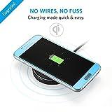 次期「iPhone」は全モデルでワイヤレス充電に対応か・・・Qiか独自か?