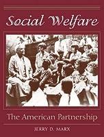 Social Welfare: The American Partnership