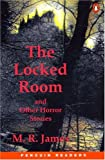 The Locked Room and Other Horror Stories (Penguin Reading Lab, Level 4)