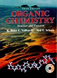 Organic Chemistry: Structure and Function