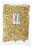 上野珍味 バタピー 900g