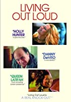 Living Out Loud [DVD]