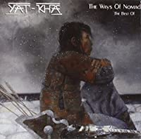 Ways of Nomad the Best