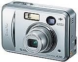 FUJIFILM FinePix A345 デジタルカメラ