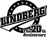 LINDBERG XX(DVD付) 画像