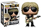Guns N'Roses (ガンズアンドローゼス) Duff Mckagan(ダフ・マッケイガン) Funko/ファンコ POP! Rocks [並行輸入品]