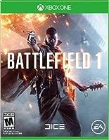Battlefield 1 (輸入版:北米) - XboxOne