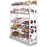 シュウクラブ- クリエイティブバブルシンプルな寮のアセンブリ防塵靴/プラスチックストレージ靴キャビネット ( 色 : 白 , サイズ さいず : 70*60*19cm )