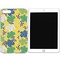 hippo(ヒッポ) iPad 9.7(2017) ケース カバー 多機種対応 指紋認証穴 カメラ穴 対応