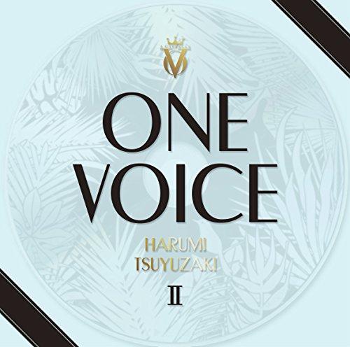 [画像:ONE VOICE II]
