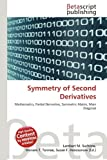 Symmetry of Second Derivatives