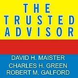 The Trusted Advisor 画像