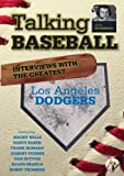 Talking Baseball With Ed Randall: Los Angeles 1 [DVD] [Import]