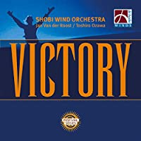 Concert Band: Victory