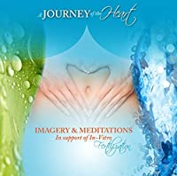 Imagery and Meditations in Support of an In-Vitro Fertilization Cycle【CD】 [並行輸入品]