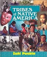 Zuni Pueblo (Tribes of North America)