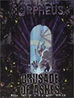 Crusade of Ashes (Orpheus)