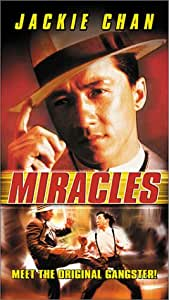 Miracles [VHS] [Import]