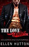 Billionaire Romance: The Love Desire (Contemporary Holidays Virgin Sport Romance) (English Edition)