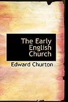 The Early English Church