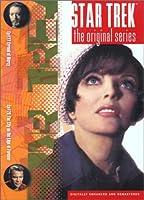 Star Trek: The Original Series, Vol. 14: Errand of Mercy/The City on the Edge of Forever [DVD]