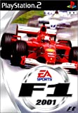 「F1 2001」の画像