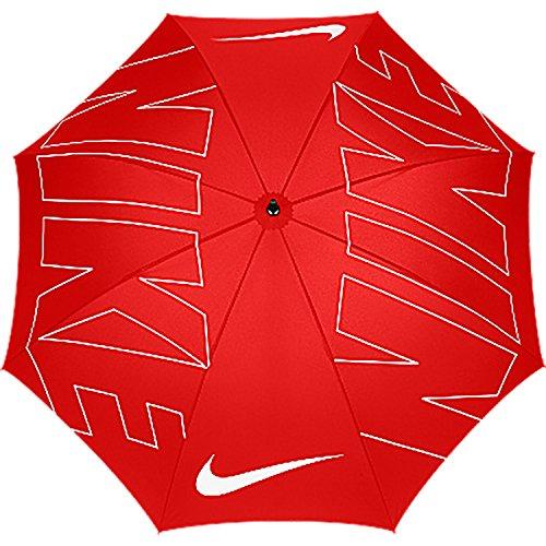 ナイキ Windproof Umbrella8 62インチ GGA377