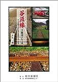 谷汲線 その歴史とレール—ローカル線からかいま見る激動の日本と世界