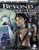 Beyond Good and Evil(TM) Official Strategy Guide (Bradygames Take Your Games Further)