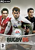 Rugby 06 (輸入版)
