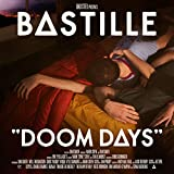 Doom Days [12 inch Analog]