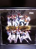 福岡ダイエーホークス2003