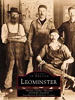 Leominster (Images of America)