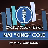 "Nat""King"" Cole"