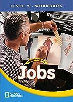 World Windows 2 (Social Studies): Jobs Workbook