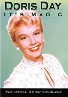 It's Magic [DVD] [Import]